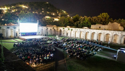 11-20 agosto 2015 | 